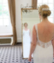 Wedding blog real brides