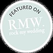 rock-my-wedding.png