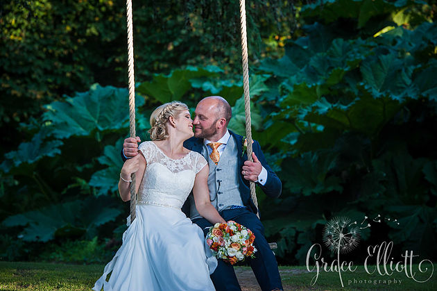 wedding-hilton-court-gardens-emma-jon6
