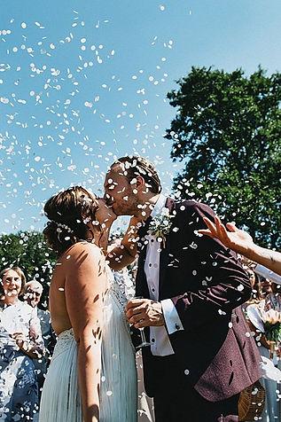 tipi-wedding-festival-wedding-yolan-cris