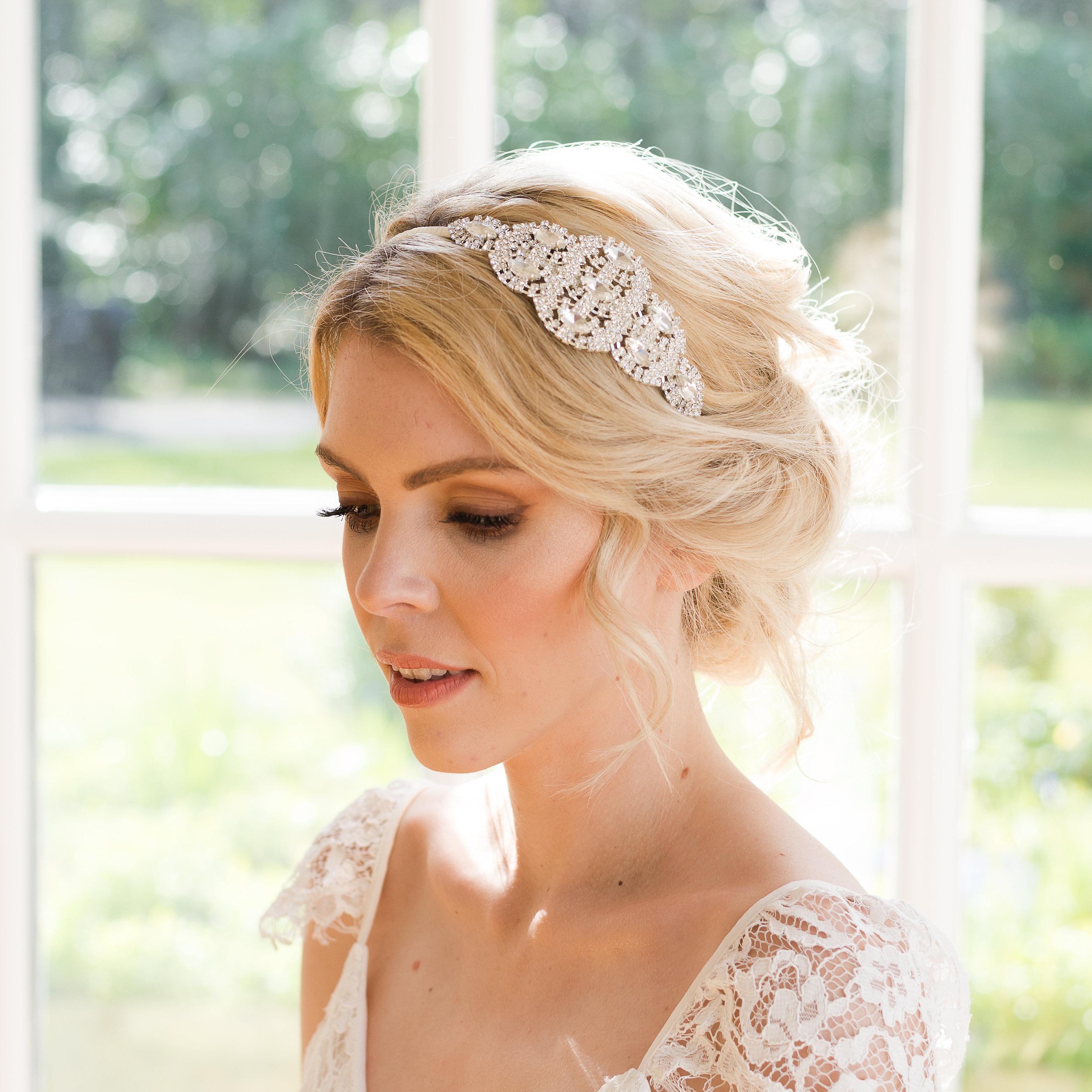vintage bridal accessories rock your vintage wedding