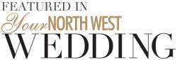your-north-west-wedding-blog-wedding-hea