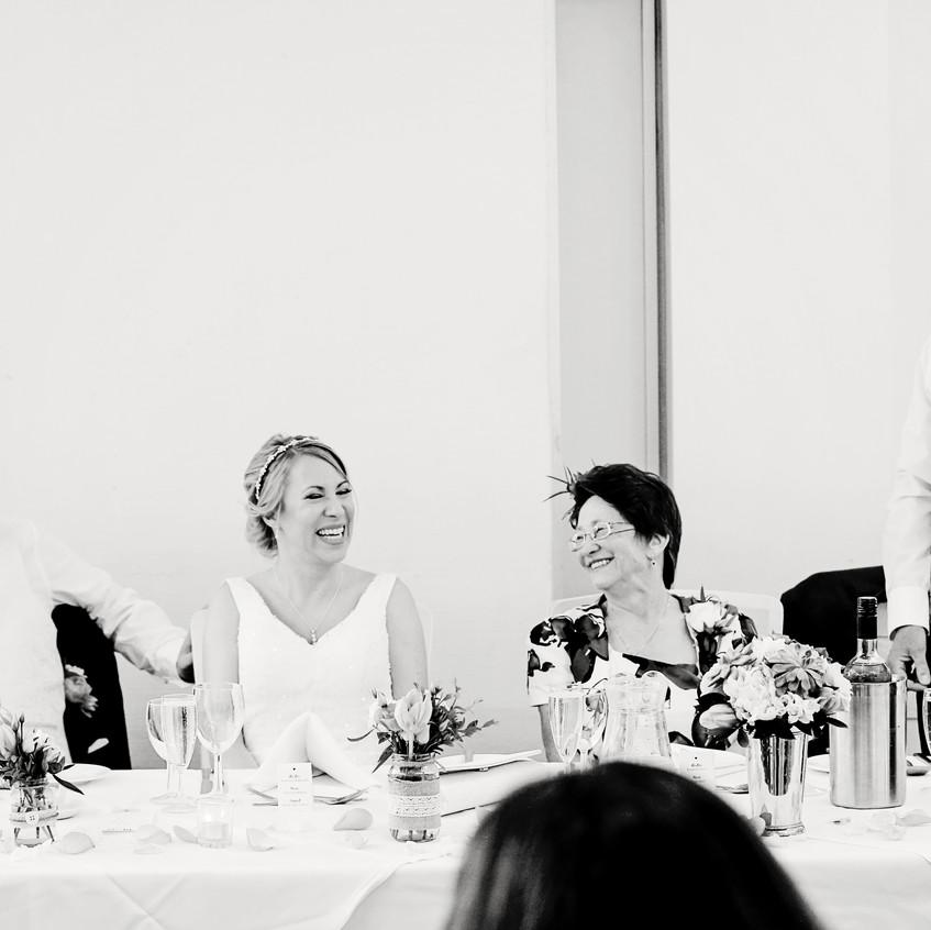 real-weddings-warbrook-house-hampshire1.