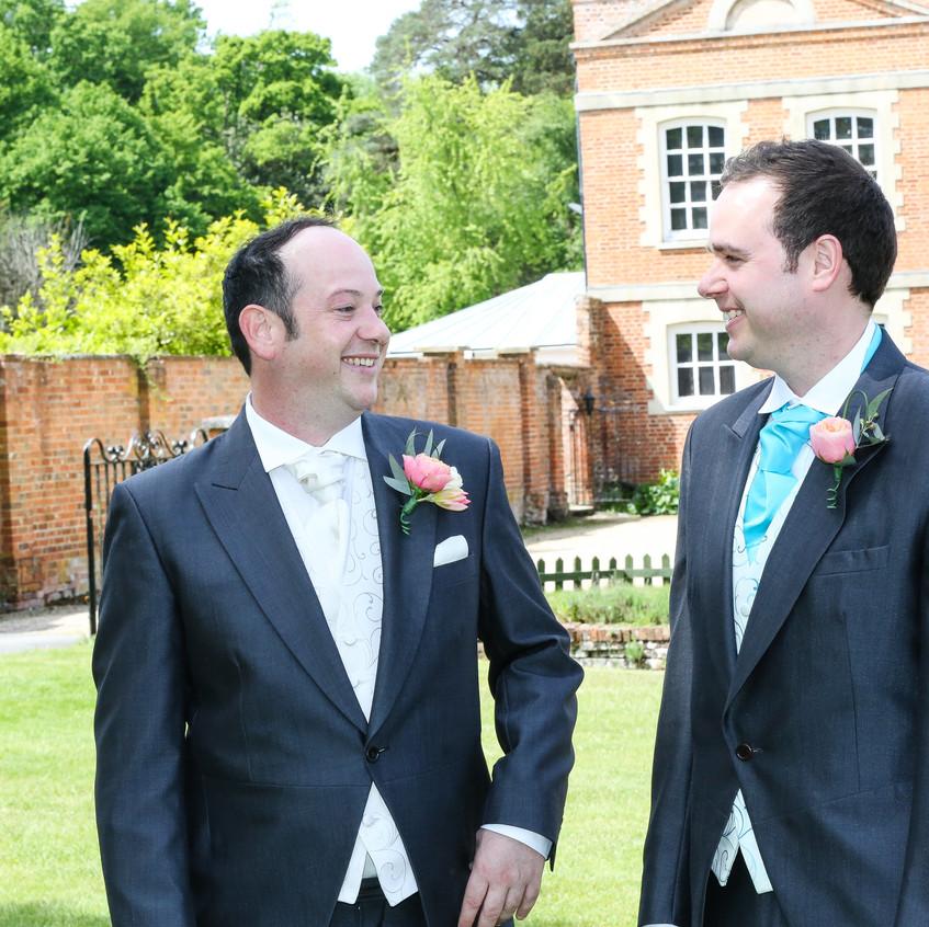 warbrook-house-hampshire-wedding-venue
