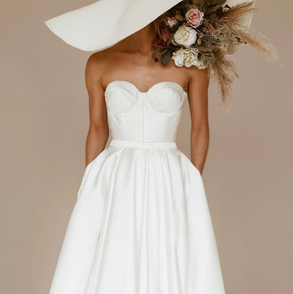 couture-bride-couture-wedding-dress (1).