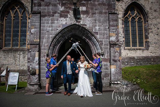 st-davids-cathedral-wedding-emma-jon2