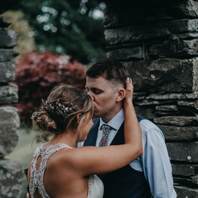 bespoke-bridal-accessories-custom-weddin
