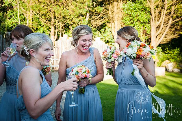wedding-hilton-court-gardens-emma-jon-bridesmaids