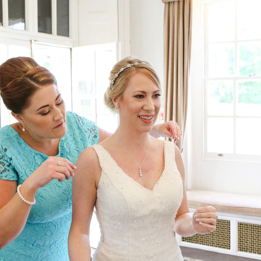 real-wedding-maria-rob-warbrook-house-ev