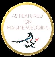 magpie-wedding-blog-featured-bridal-head