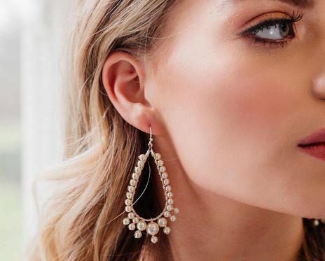 Pearl-bridal-earrings-statement-teardrop