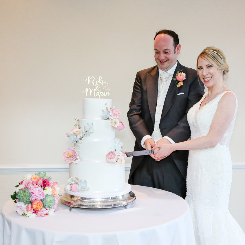 real-weddings-warbrook-house-hampshire2.