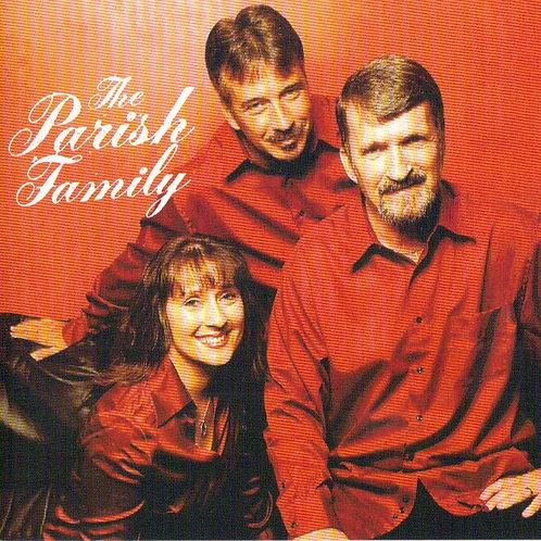 The Parish Family