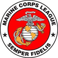 Welcome to the Marine Corps League Broomfield Detachment
