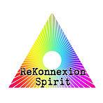 logo RK.jpg