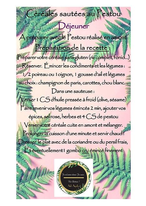 Céréales_Sautées_au_Pestou_SpringDetox_C