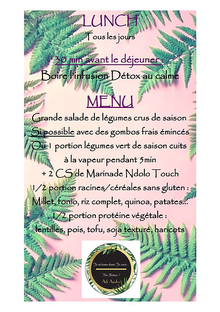 Lunch_SpringDetox_Colon_ 2A Consulting-1