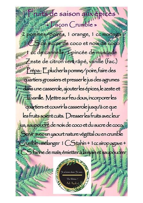 Gourmandise_SpringDetox_Foie et Reins_ 2