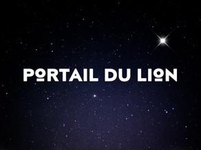 Portail du Lion 8 8: Comment bénéficier de ses énergies. Nouvelle lune du 8 août 2021