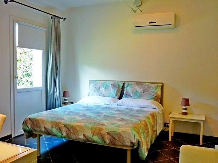 Room-Levanto-Cinque-terre