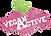 veganactive_logo.png