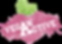 veganactive_logo_edited.png