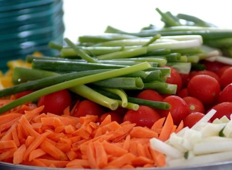מדוע דיאטות כסח נכשלות