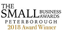 business awards winner logo.jpg