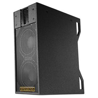 BASSBOSS-DV8-Powered-MicroMain-Loudspeak