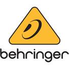 Behringer.jpg