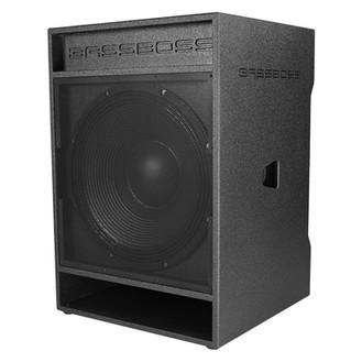 BASSBOSS-DJ21S-Powered-Subwoofer-Hero-02