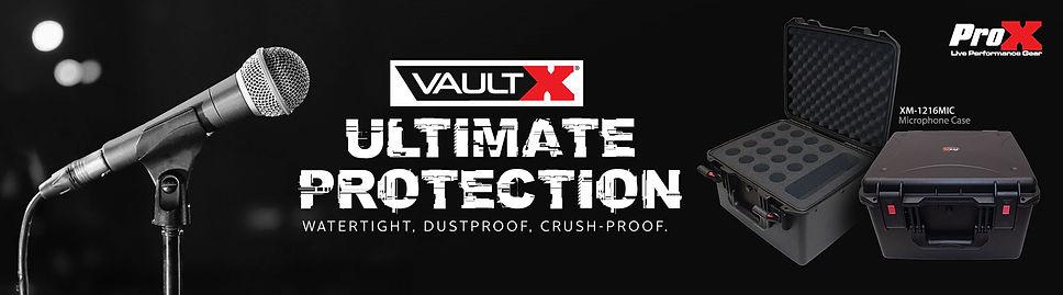 VaultX-1216Mic_Banner_1800x50086.jpg