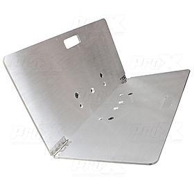 XT-BPF3030A-BG-30X30_Folding_Aluminum_Ba