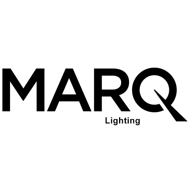 MarQ.jpg