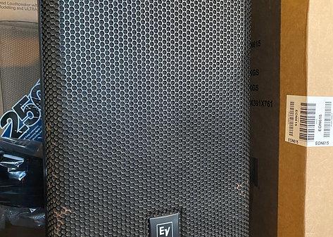 ElectroVoice ELX 112P