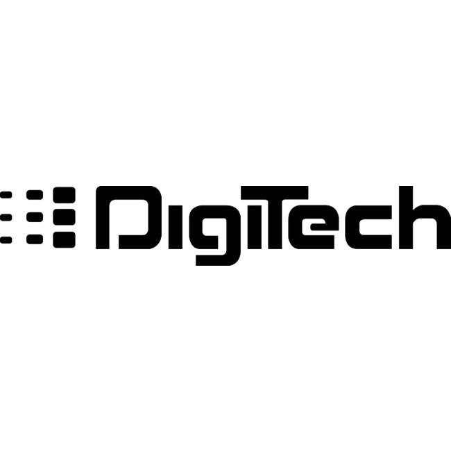GigiTech.jpg