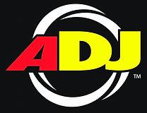 ADJ Logo.jpeg