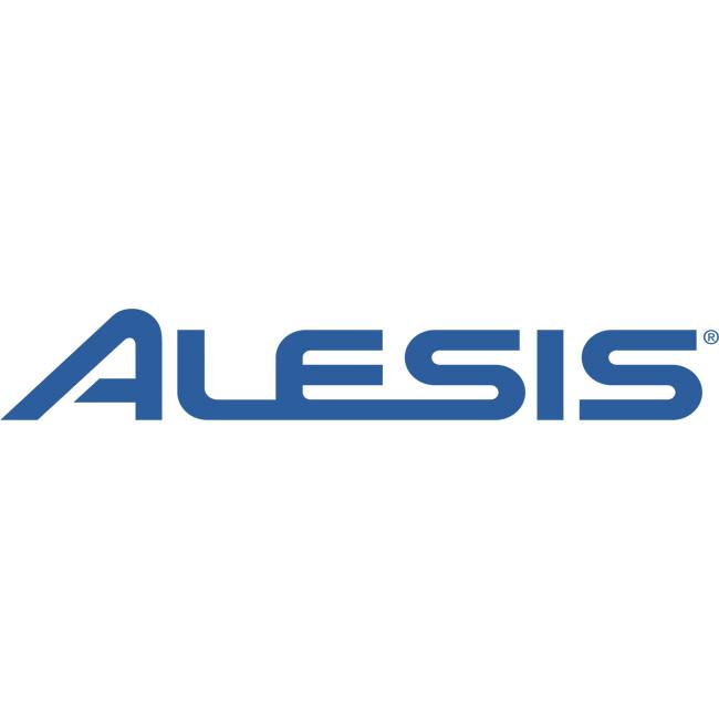Alesis.jpg