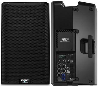 QSC-K12.2.jpg