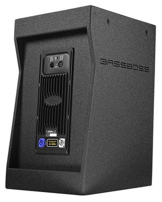 BASSBOSS-DV12-Powered-MicroMain-Loudspea