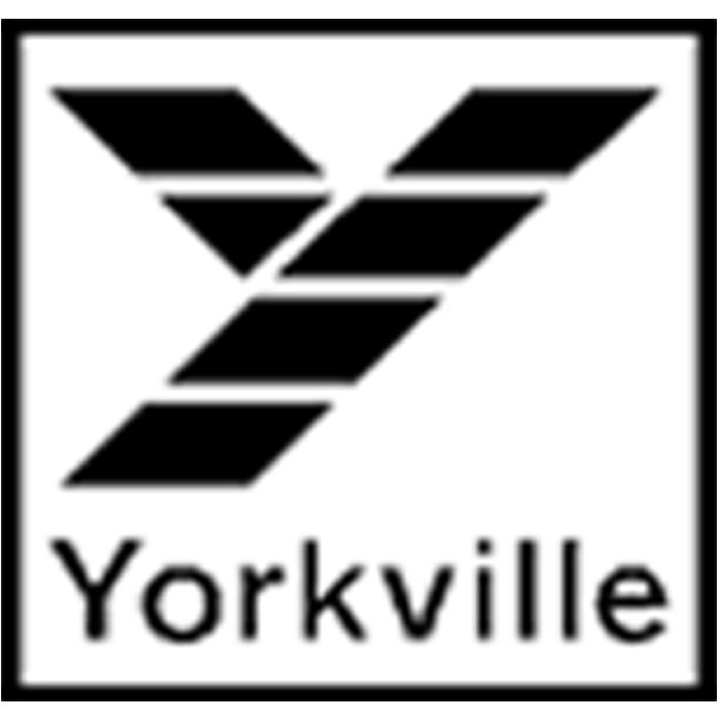 Yorkville.jpg