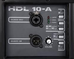 HDL10