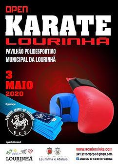 Open_Karate_Lourinhã_2020.jpg