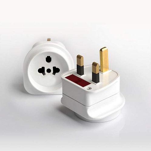 UK Socket Adaptor