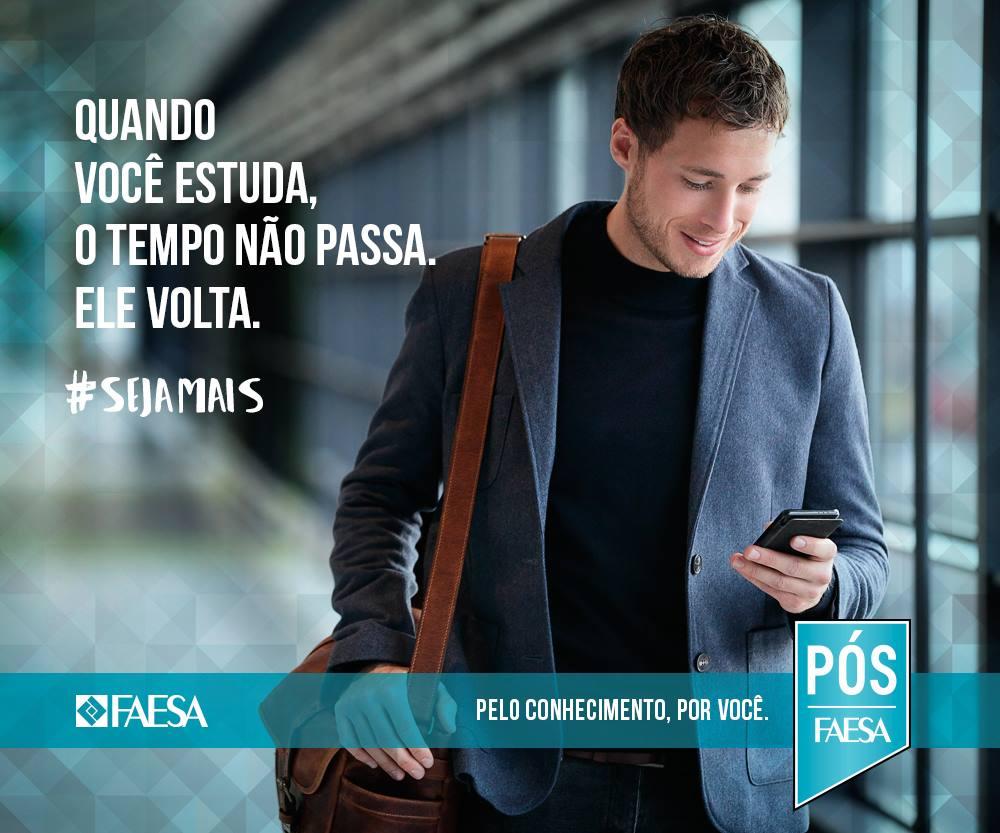 faesa2