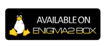 on-enigma2-215x95.png