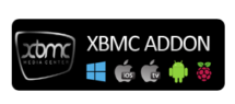 on-xbmc-215x95.png