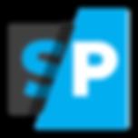 sp-logo2-1.png