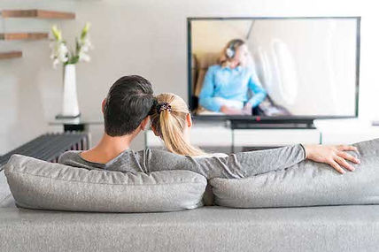 TV-couch.jpg
