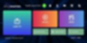 iptv-smarters-screenshot-1.png